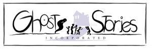 GSI HSPI Logo