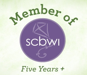 SCBWI Member-badges2