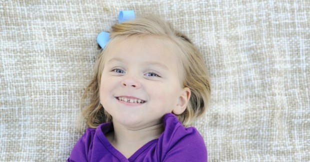 Click her to go directly to Abigail's Give Forward site.