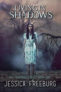 LivinginShadows453x680