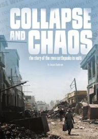collapse-and-chaos-cover2